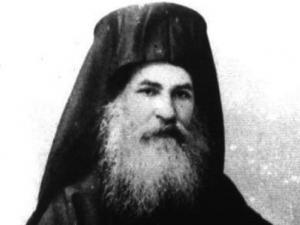 Иларион  Макариополски - будителят, който извоюва духовна свобода за България