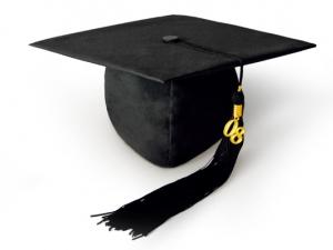 Внимание! Неакредитирани висши училища мамят зрелостници!