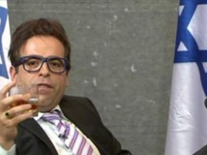 Висш израелски политик в скандал с проститутки и дрога в България