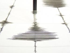 Земетресение с магнитуд 5,7 разтърси Япония