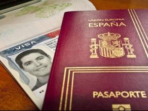 Испания даде гражданство на българските евреи