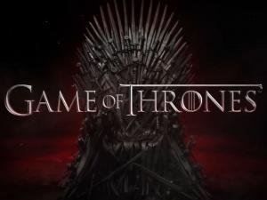 """Започва последната серия от """"Игра на тронове"""
