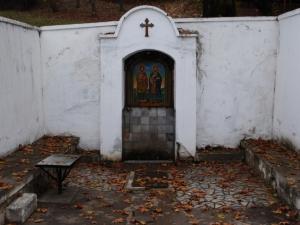 Асеновград почита паметта на Паисий