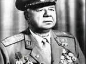 Генерал Чочоолу: Мъжът, който нападна Столипиново