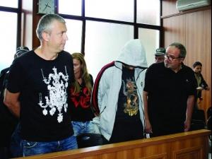 Започва делото срещу цитрусовия бос Сотир Янков