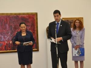 Пловдив получи 81 милиона лева за градско развитие