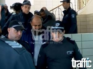 Пазарджишките имами излизат отново пред съда