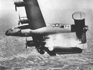 Съветските бомбардировки над България- една добре пазена тайна