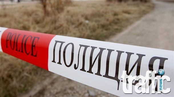Мъжът на общинската съветничка от Поморие се е самоубил