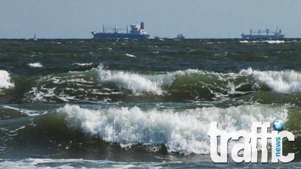 Удавеният в Камчия е софиянец! Бил на почивка със семейството си