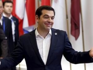 Ще проработи ли сценария на Ципрас