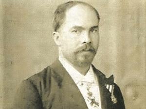 На тази дата е съсечен големият държавник Стефан Стамболов