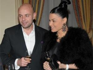 Владо Вишански посрещна рожденния си ден на лукзозна яхта