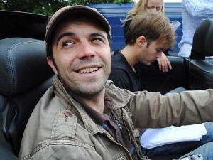 Операторът Григор Кумитски загина, докато спасява давещо се момиче