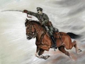 Ген. Иван Колев- забравеният герой, който прогонва казаците от Добруджа