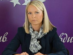 Дани Каназирева: Интересите на пловдивчани се продават срещу договорки в гетата