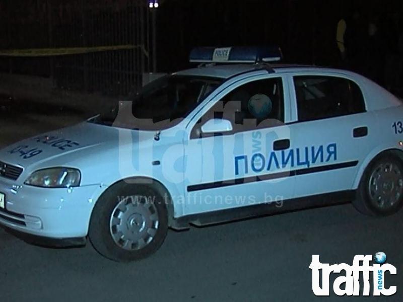 Намерената мъртва жена в София е била жестоко пребита от сина си