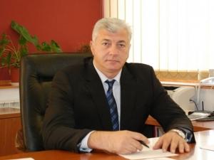 Реформаторите застанаха зад Здравко Димитров