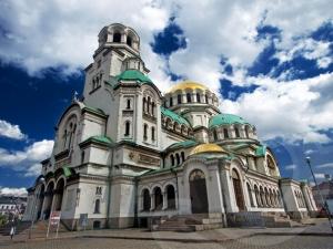 Защо София никога няма да е столица на културата?