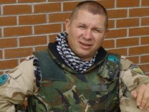 Скандален генерал влиза в битката за кмет на Карлово