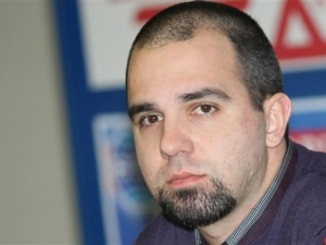 Първан Симеонов: Референдумът няма да бъде вдъхновяващ за публиката