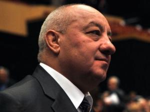 Обрат: Георги Гергов влиза битката за кмет на Пловдив