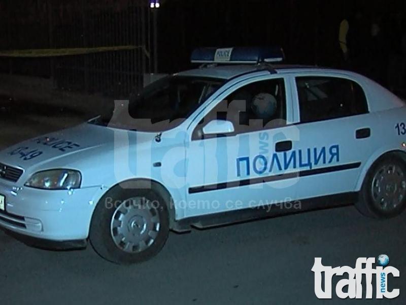 Двама в ареста след побой над пенсионер в Каравелово