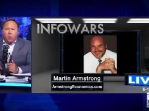 Американски финансов експерт: На 1 октомври идва голямата криза, ще продължи 10-15 години ВИДЕО