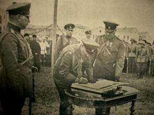 На тази дата умира цар Борис III - монархът, спасил 50 000 български евреи