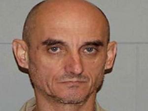 Син на съдия, карал в камиона си 18 мъртви бежанци, лежи в пловдивския затвор