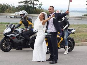 """След романтичното предложение за брак, Христо и Жанета си казаха """"ДА"""" ВИДЕО"""