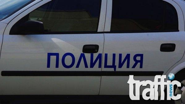 Крадци задигнаха 50 кози и 5 тона жито в Пловдивско