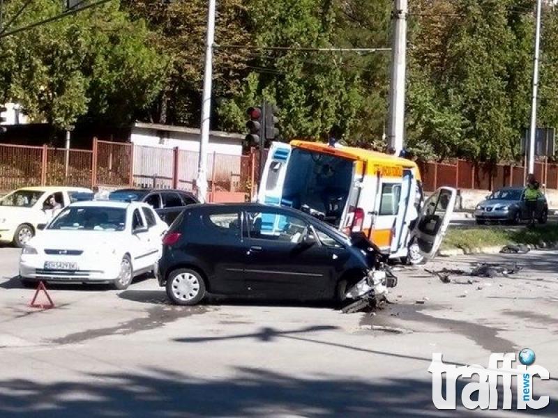 След мелето в Плевен, още двама души загинаха в болницата