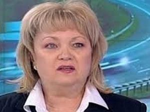 Любка Маринова: Увеличава се броят на загиналите при катастрофи
