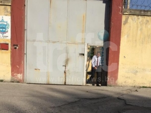 Операцията в Асеновград и Първомай -политическа репресия или последната капка на търпението