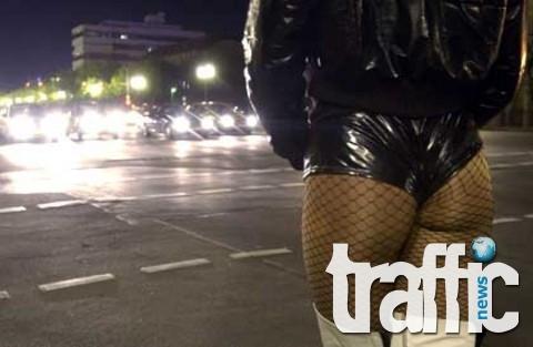 Крадец обра кмет и похарчи 3 бона за проститутки и пиене