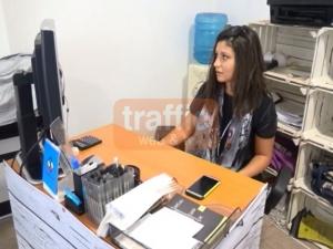 Момичета и момчета от Пловдив вризиваха нета след бъзик с политици ВИДЕО