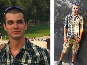 Безжизненото тяло на Младежкия хълм е на изчезналия студент Момчил СНИМКИ