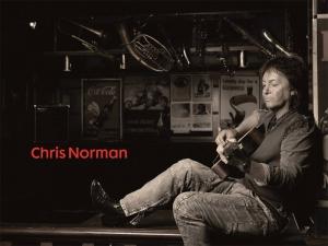 Легендата Крис Норман специално за TrafficNews.bg: Много бих искал да видя Античния театър