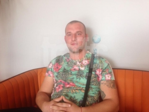 """Синът на разследвания за 3 убийства Божо Атанасов: """"Фабриката за убийства"""" е """"фабрика за лъжи""""!"""