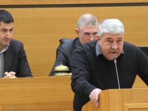 Гърневски разбуни духовете в ГЕРБ! Бившият кмет излезе трети в листата