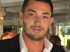 Синът на Атанас Търев влиза в Oбщинския съвет след мощна преференция