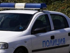 500 лв. глоба за бизнесмен, обидил МВР