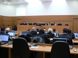 Без Зико, Славчо и Гергов в Общинския съвет! Станаха ясни всички бащици на Пловдив