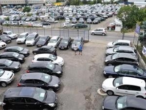 Иван Тотев потвърди: Данък МПС пада! 130 хиляди автомобила в Пловдив плащат по-малко