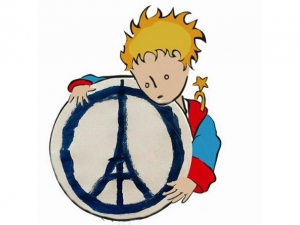 Изкуство срещу терора