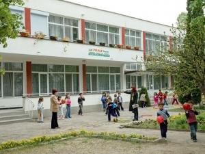Броят на местата в детските градини в Пловдив повече, отколкото децата