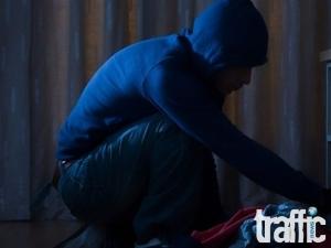 Взломните кражби в Пловдив продължават