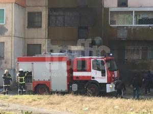 Клошар заплашил да се самозапали в Пловдив