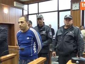 Близки събират гаранцията за измамника-милионер Борислав ВИДЕО